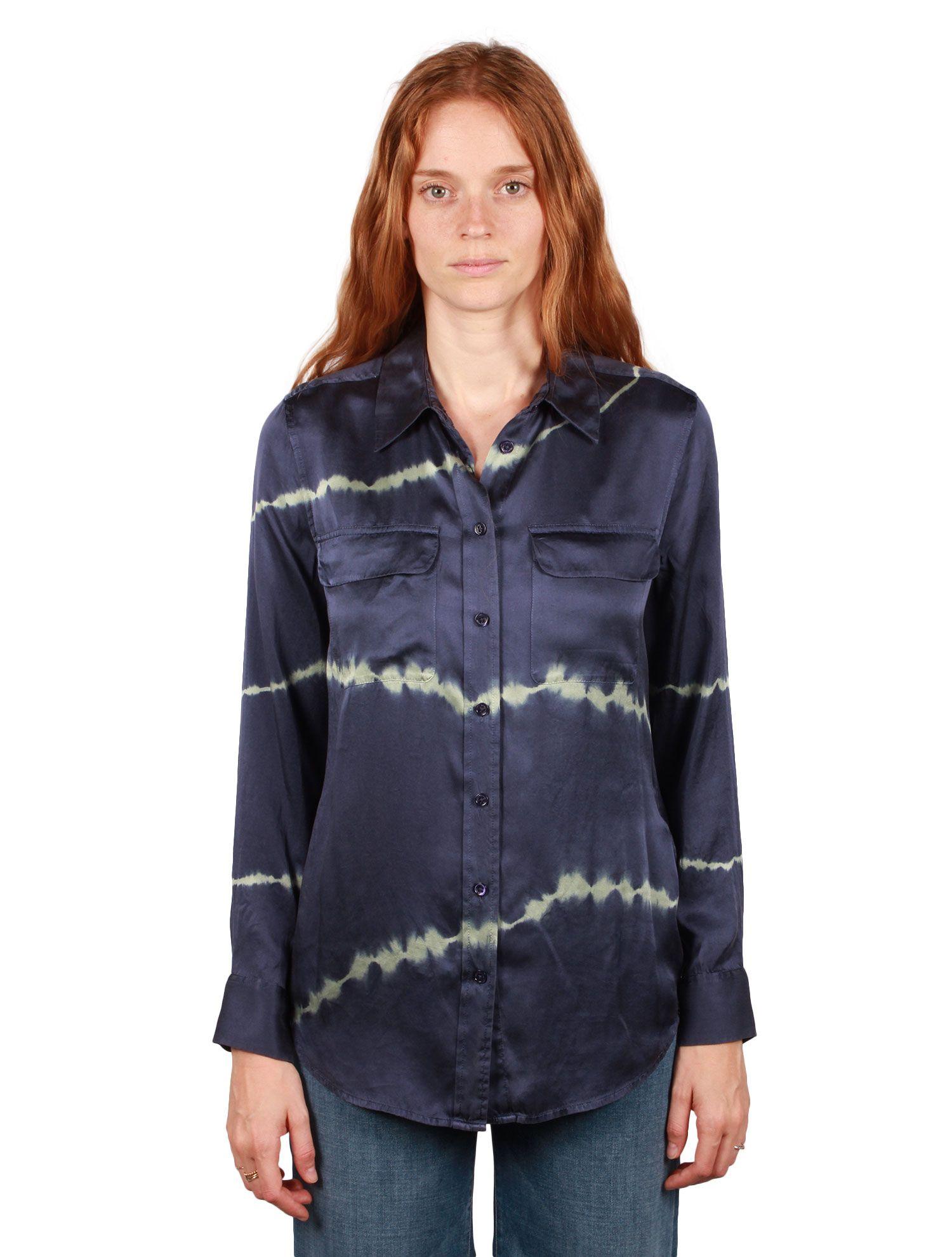 fe0569fafe femme-chemise-slim-signature-imprime-tie-and-dye-equipment-fw17.jpg