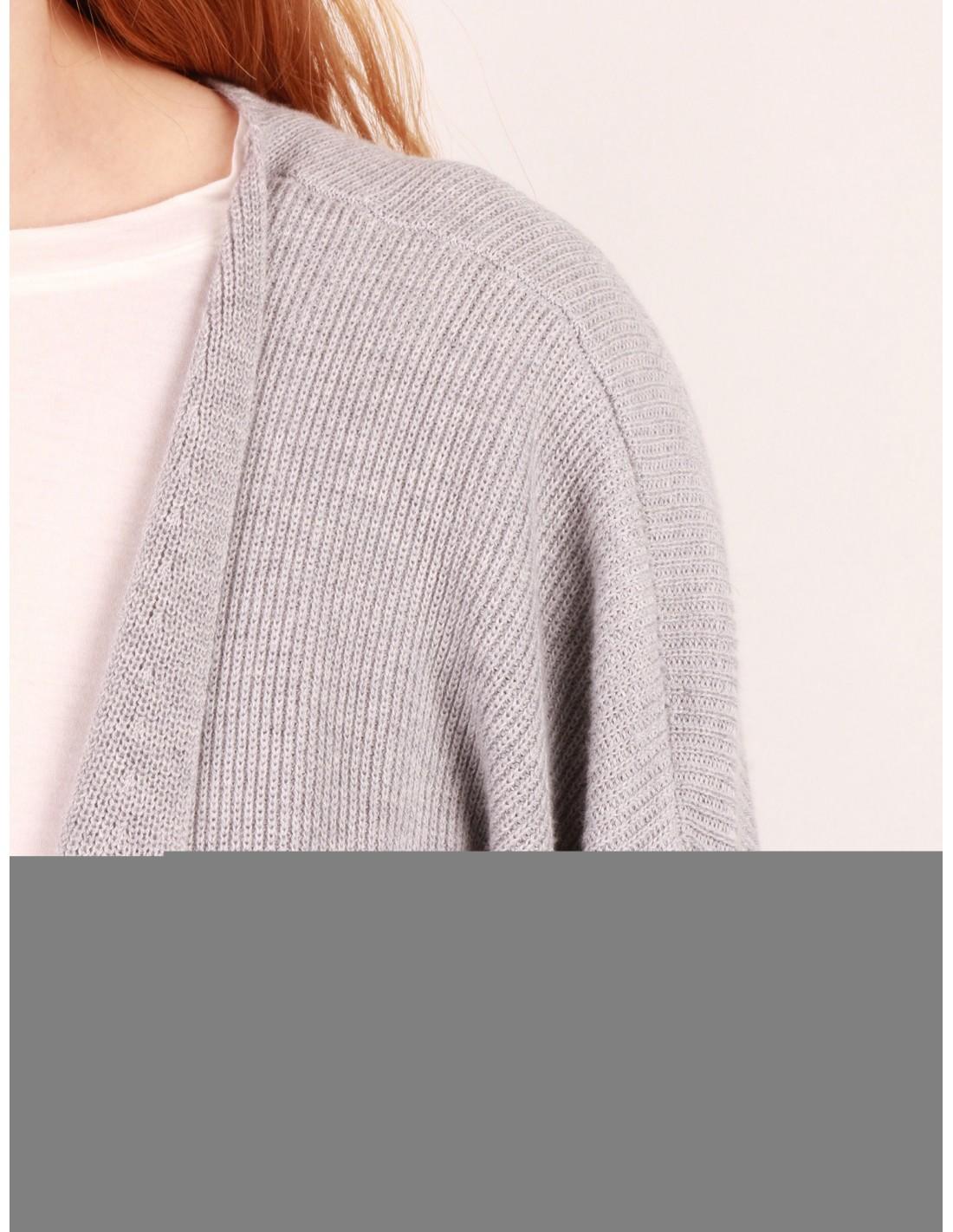 22cdabad475b femme-fine-edge-long-gilet-cardigan-peignoir-coton-gris.jpg