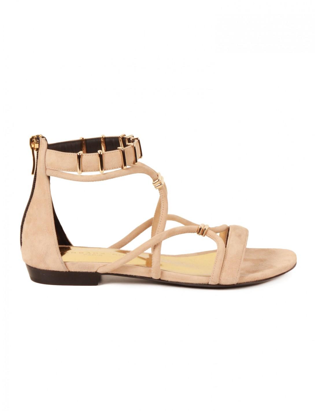 Barbara Bui Shoes Reviews