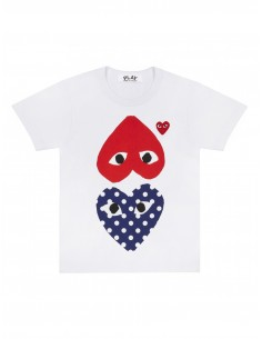 many fashionable new arrive designer fashion Comme des Garçons PLAY collection for Men