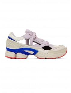 adidas-raf-simons-replicant-ozweego-f34237