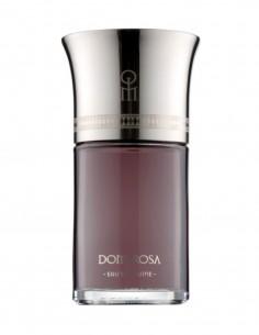 Parfum Dom Rosa - 100ml