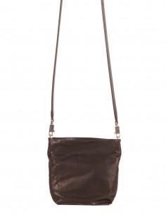"""SMALL ADRI"" purse bag rick owens"