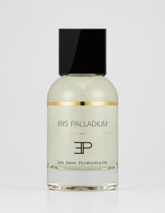Iris Palladium