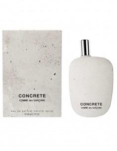 Comme des garçons parfums - CONCRETE 80ml