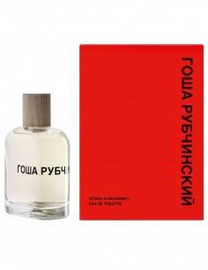Comme des garçons parfums - GOSHA RUBCHINSKIY 100ml