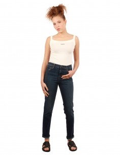 "J BRAND ""Ruby 30"" denim jeans for women"