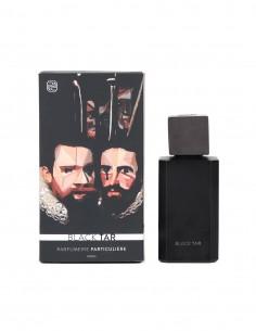 Parfumerie Particulière Black Tar