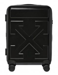 Valise-Off-White-trolley-black-noir