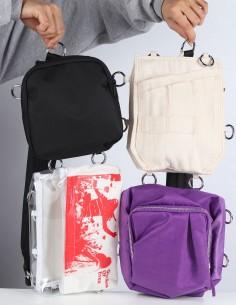 "RAF SIMONS x EASTPAK sac à dos ""Pocketbag Loop"" Garden"