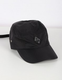 Casquette Piece Metal ACW A COLD WALL Rhombus