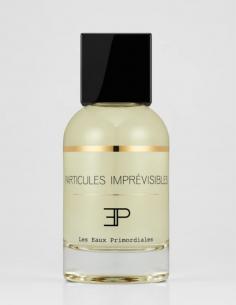 """LES EAUX PRIMORDIALES """"Particules Imprévisibles"""" incense"""