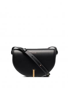 Wandler Nana Belt Bag Coutures Contrastées