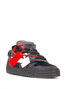 3.0 Low Sneakers