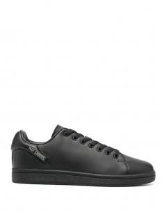 Black RUNNER ORION Sneakers