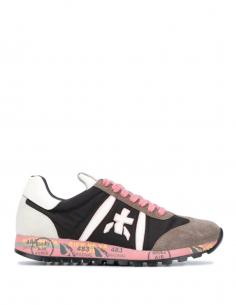 Lucy D Sneakers Nylon Var 4913