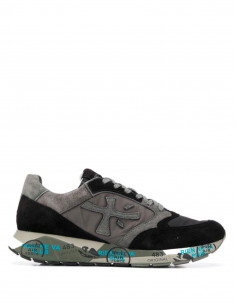 Zac Zac Sneakers Nylon Var 5019