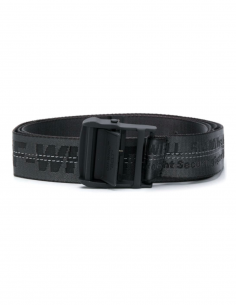 Black Industrial Belt