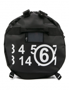 Black Ball Back Bag MM6 x THE NORTH FACE