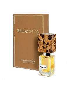 "Extrait De Parfum ""Baraonda"" - 30 Ml"