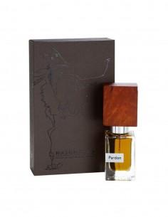 "Nasomatto Extrait De Parfum ""Pardon"" - 30 Ml"