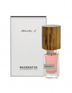 """Nasomatto Extrait De Parfum """"Narcotic Vénus""""- 30 Ml"""