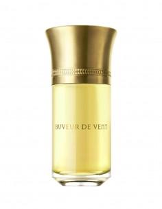 """""""Buveur De Vent"""" Eau de parfum - 100ml"""