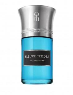 """""""Fleuve Tendre"""" Eau de parfum - 100ml"""