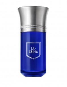 """""""Lacrima"""" Eau de parfum - 100ml"""