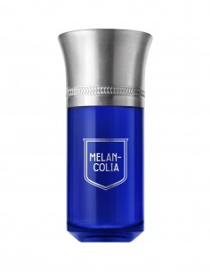 """""""Melancolia"""" Eau de parfum - 100ml"""