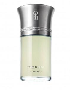 """Tumultu"" Eau de parfum - 100ml"
