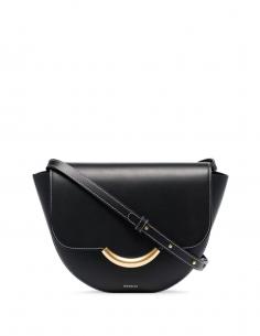 """black """"Billy Arch"""" bag"""