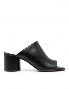 MAISON MARGIELA mules with black heels for women - SS21