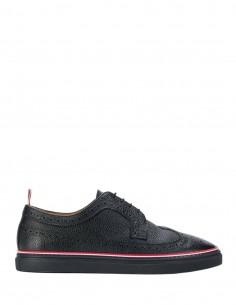 chaussures-thom-browne-baskets-noir-black