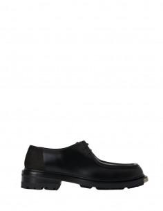 Shoes Marshall Metallic Yoke OAMC