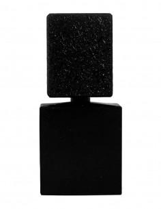 """Parfum UNUM """"Ennui Noir"""" - 100 Ml"""