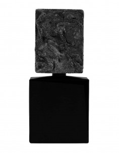 """UNUM """"Opus 1144"""" perfume - PERMANENT"""