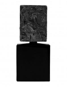 """Parfum UNUM """"Opus 1144"""" - PERMANENT"""