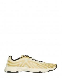 Sneakers N3w Or ACNE STUDIOS