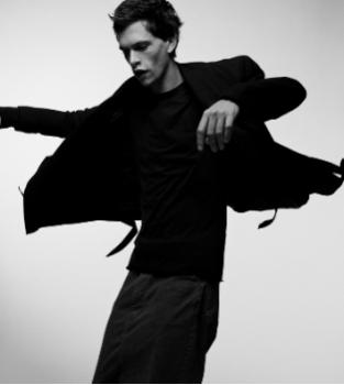 The Trendiest fashion designer collection for Men