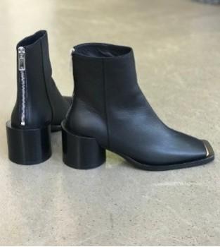 Chaussures de créateurs