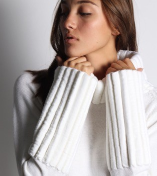 Knits and sweaters for Women