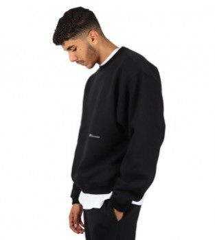 Sweaters and hoodies for men
