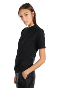 Designer tees for Women