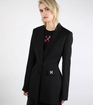 Blazers and jackets for Women