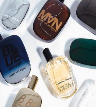 Comme Des Garçons Parfums