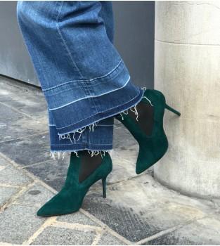 Les chaussures PREMIATA pour Femme