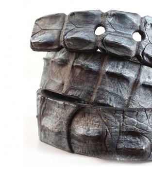 Les accessoires Scunzani Ivo pour Homme