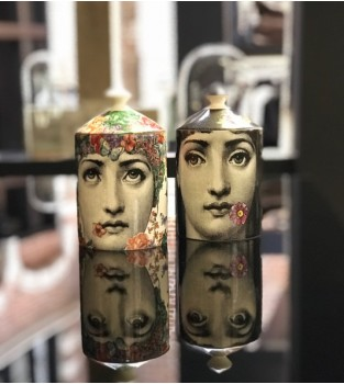 Fornasetti Profumi perfumed candles