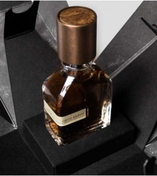 ORTO PARISI perfumes for Men